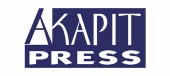 akapit press male