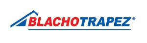 blachotrapez logotype new male
