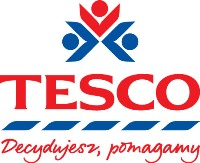 Tesco-dp