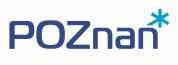 logo Poznań