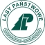 logo Lasy Państwowe