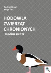 2013 Hodowla