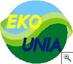 Eko-Unia