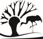 Fundacja pro Natura male
