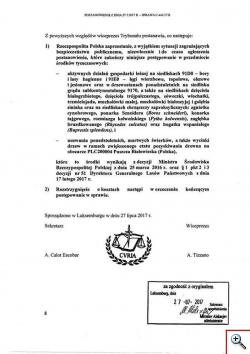 Postanowienie-Trybunalu-Europejskiego
