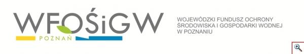 WFOS nowe logo