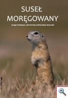 monografia okladka