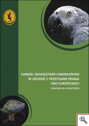2008 Handel