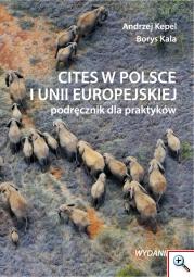 2016 CITES podrecznik