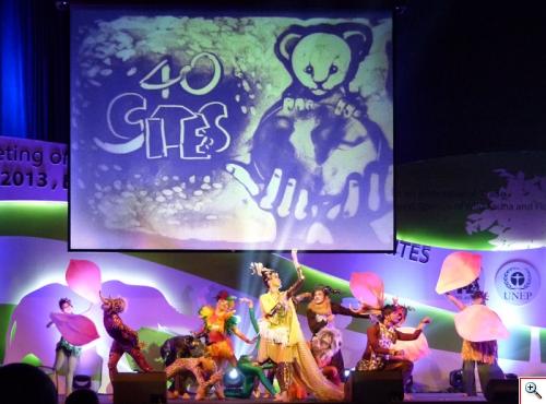 40-lecie-CITES