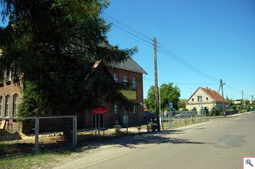 Kopanki szkola 2